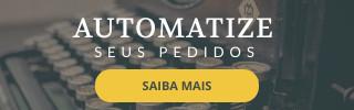 uplaces automatize seus pedidos