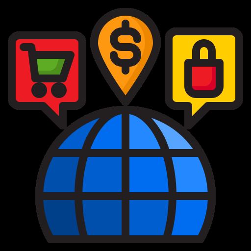 Sistema de pedidos para vendedores, representantes - UPlaces