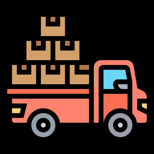 Sistema de pedidos para Distribuidoras - UPlaces
